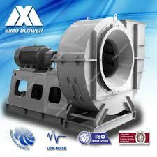 industrial air blower fan industrial boiler secondary air blower fan global sources