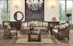 lovely formal living room furniture sets with aarons furniture