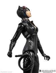 long halloween catwoman arkham city dc collectibles arkham knight catwoman gallery the toyark news