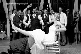 american wedding traditions wedding traditions that modern couples can skip huffpost