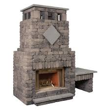 Fireplace Tv Stand Menards by Bradford Fireplace With Single Woodbox At Menards 2017 Projects