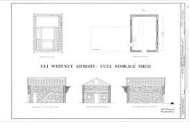 Storage Building Floor Plans Shed Plans 10 X 20 My Shed Plans Review What Wood Storage Shed