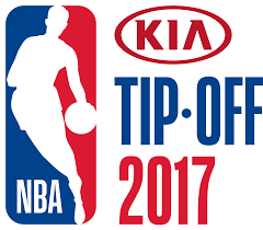 Nba Divisions Map Playoff Tickets Golden State Warriors
