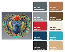 copper pennies paint colors from chip it by sherwin williams