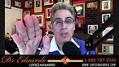 dr eduardo lopez navarro radio eduardo lopez navarro en privado el enojo youtube