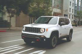 white jeep 2016 jeep renegade white image 186