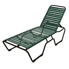 articles with outdoor chaise lounge cushions sunbrella tag