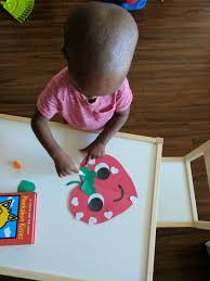 14 fun and creative valentine u0027s day crafts for kids