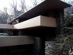 fallingwater falling water frank lloyd wright u2013 between here and heaven