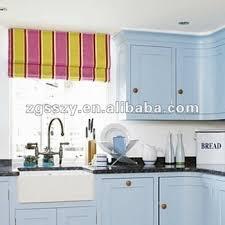 custom made kitchen curtains custom made kitchen curtain unique kitchen curtains buy kitchen