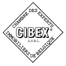 chambre des experts immobiliers de cibex a s b l chambre des experts immobiliers de belgique reviews