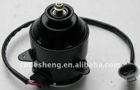 denso fan motor price denso 12v blower fan motor price suppliers manufacturers on motors