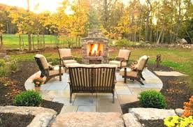 Madison Outdoor Furniture by Outdoor Wooden Patio Furniture Sets Outdoor Wooden Patio Sets