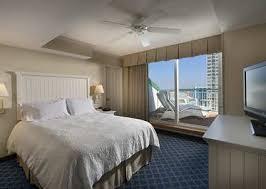 myrtle beach hotels suites 3 bedrooms hton inn myrtle beach oceanfront resort suites