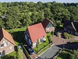 Bad Bentheim Schwimmbad Villa Exclusive Deutschland Bad Bentheim Booking Com