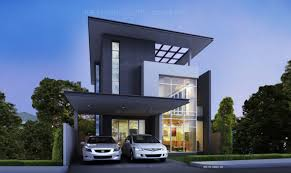 21 best modern 2 story house plans building plans online 60144