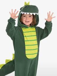 Child Dinosaur Halloween Costume Dinosaur Fancy Dress Party Delights