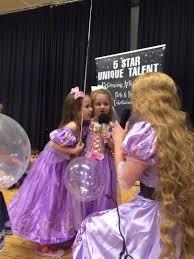Christmas Party Entertainers Frozen Elsa Entertainer Trolls Princess Poppy Princess Parties