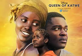 best black friday deals on disney movies queen of katwe disney movies