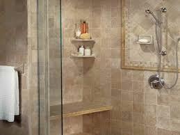 18 best tile images on pinterest bathroom ideas bathroom tiling