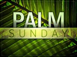 55 most adorable palm sunday 2017 wish pictures and images