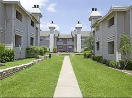 3 bedroom apartments in frisco tx list of frisco tx apartments starting at 845 view listings