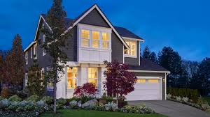 sammamish wa new construction homes canterbury park