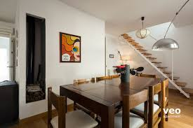 Terrace Dining Room Dining Room Amazing Terrace Dining Room Home Interior Design