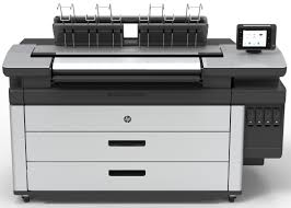 Wide Format Scanning And Archiving Reasons Why A Hp Pagewide Xl May Not Be Good Fit For Your Company