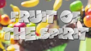 fruit of the spirit music video go fish youtube