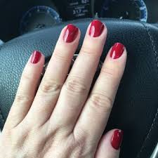 shine nails 36 photos u0026 59 reviews nail salons 5668 w 3rd st