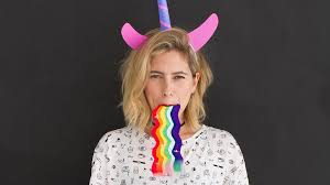 holloween costumes 21 diy costumes you re going to stylecaster