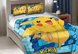 Unique Comforters Sets Bedding Set Cool Bed Comforters Amazing Unique Bedding Sets