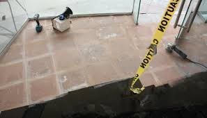 epoxy application can epoxies be applied over tiles jack