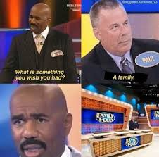 Steve Harvey Memes - what is something you wish you had family feud harvey weinstein