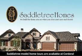 Colorado Home Builders Saddletree Homes Cordera Home Builders