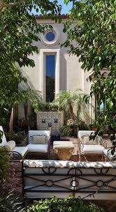 709 best outdoor decor inspiration images on pinterest outdoor