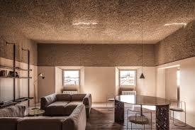 antonino cardillo 2013 house of dust rome
