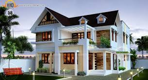 new home designs in kerala archives home design ideas wallpaper