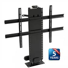 Tv Wall Mount Lowering Touchstone 23401 Whisper Lift Ii Pro Advanced Tv Lift Mechanism