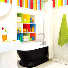 bathroom decorating ideas for kids kids bathroom decorating ideas kids bathroom ideas for small spaces