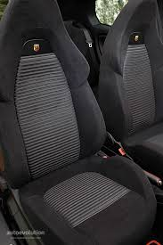 Grande Punto Interior Fiat Grande Punto Abarth Specs 2007 2008 2009 2010 2011