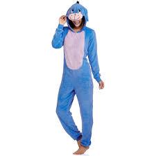 halloween pajamas womens product