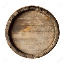 wine barrel top images u0026 stock pictures royalty free wine barrel