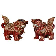 foo dog bookends tips shi shi dogs foo dog statue foo dogs