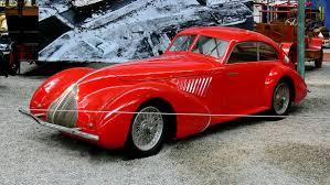 vintage alfa romeo race cars alfa romeo 8c wikipedia