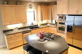 trendy pictures of quartz countertops for decorate kitchen ideas