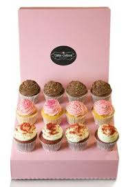 cupcake delivery pin by cake cetera cake delivery website on cupcake delivery uk