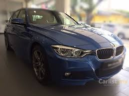 bmw 3 series carsales search 237 bmw 3 series cars for sale in malaysia carlist my