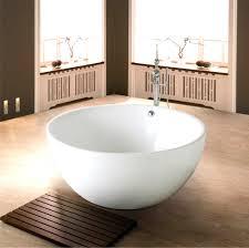 Free Standing Bathtub Singapore Prettiest White Bathroom And Freestanding Tub For A Small Bath